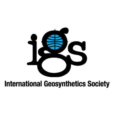 International Geosynthetics Society