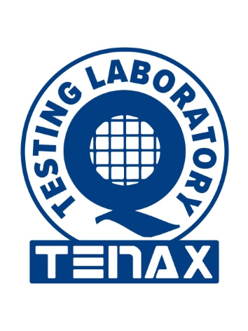 Quality and Certifications