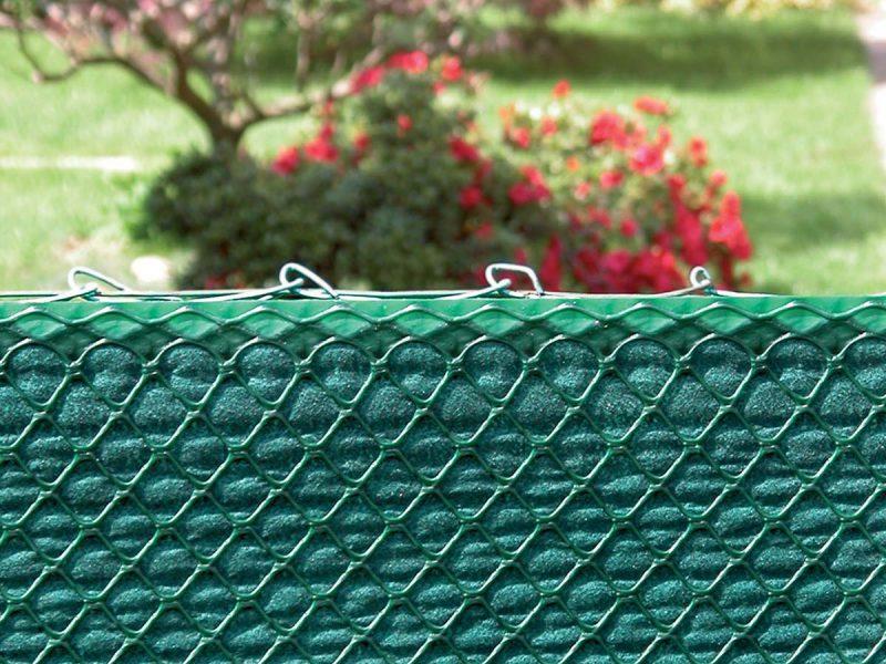 garden screening Tenax Bermuda