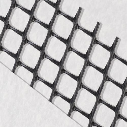 Geocomposite for drainage Standard Drain Tenax SD