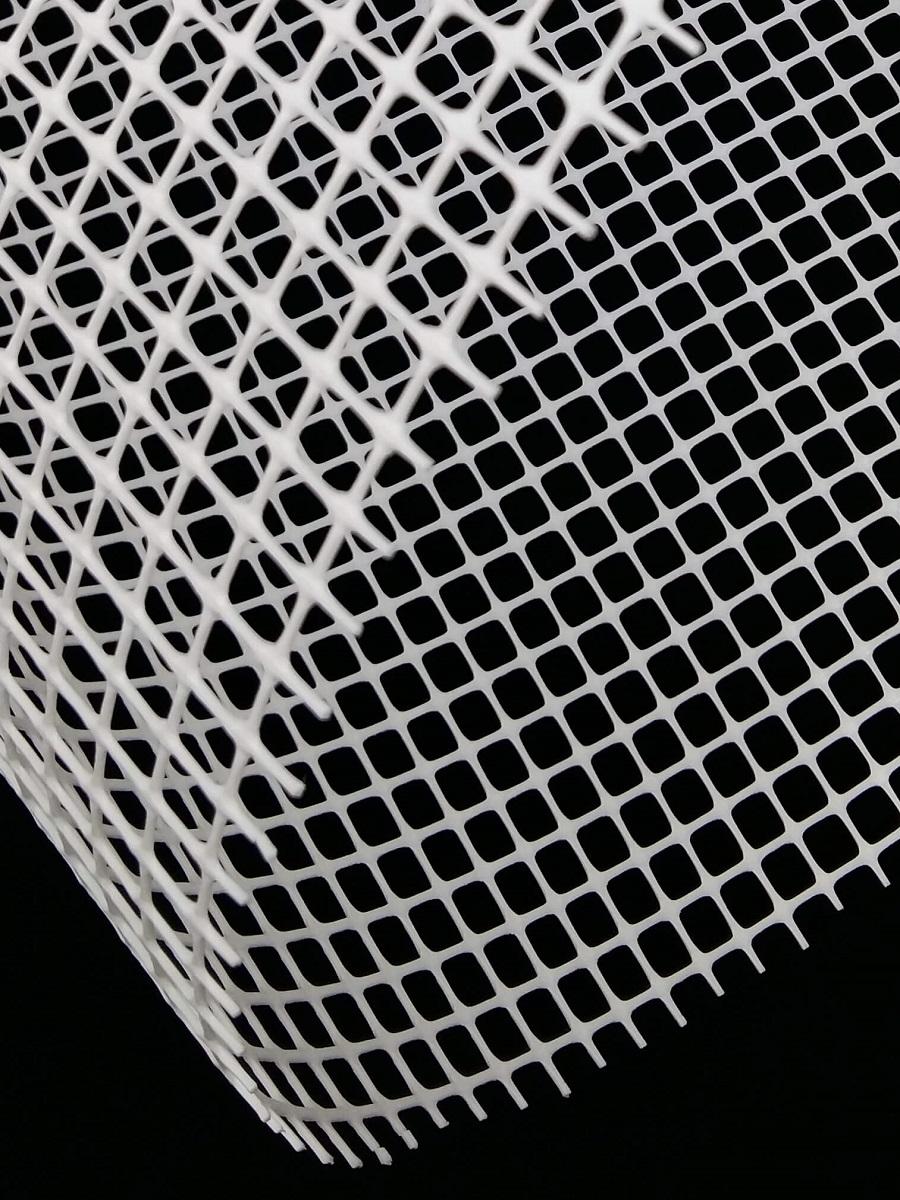 food-net