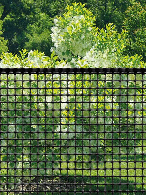 Boundaries and Fencing  Home & Garden Products  Tenax