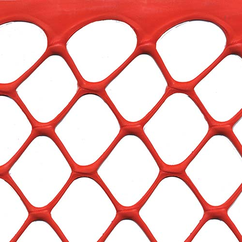Tenax SENTRY LW safety fence